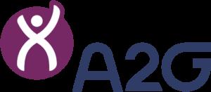logo-1-1-300x131